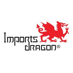 Imports Dragon