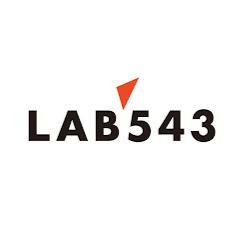 LAB543