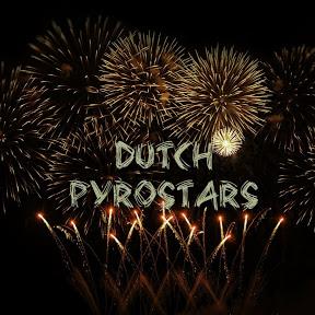 Dutch PyroStars