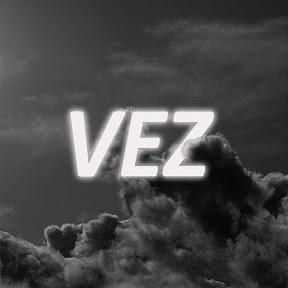 Vez Beats