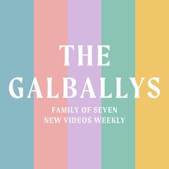 The Galballys