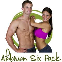 Abdomen Six Pack
