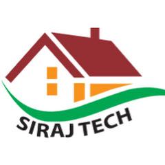 Siraj Tech