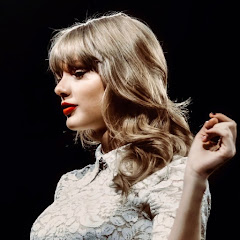 Taylor Swift World