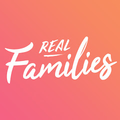 Real Families