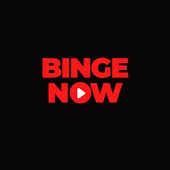 Binge Now