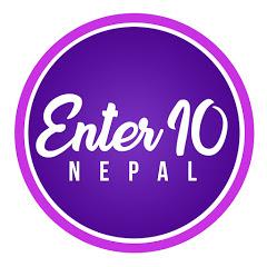 Enter 10 Nepal