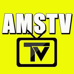 AFRICAN MAIN STREAM TV