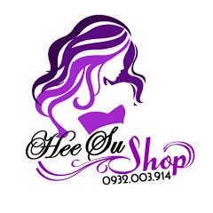 Hee Su Shop