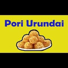 Pori Urundai