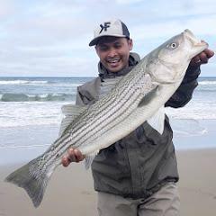 More Than Fishing