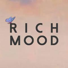 리치무드richmood