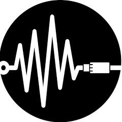 Gf - Tracks Rap Beats