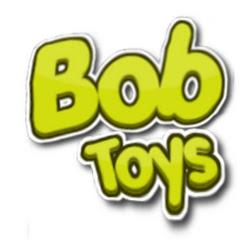 Bob ToysReview
