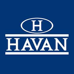 Havan oficial