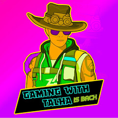 Gaming With Talha Is Back