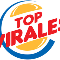 top virales