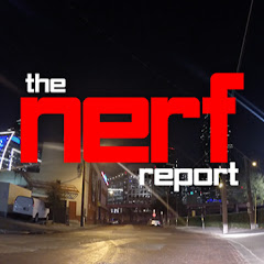 The Nerf Report