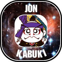 jon kabuki
