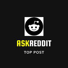 Askreddit Stories