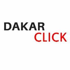 DAKAR CLICK