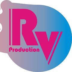 Rivi Media Production