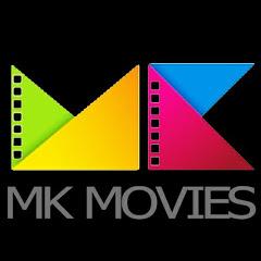 MK MOVIES
