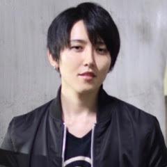 yuichi112