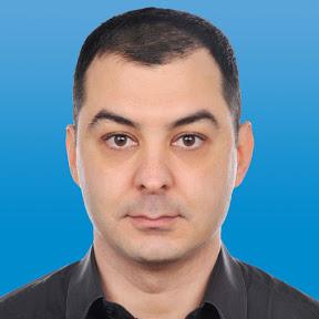Reha Alev
