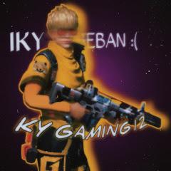 Ky Gaming12