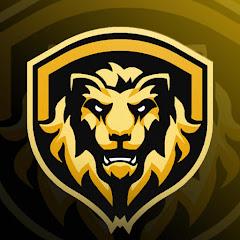 ليون lion l