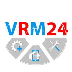 VRM24.com