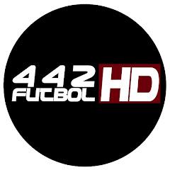 4 4 2 Futbol