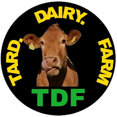 Tard Dairy Farm
