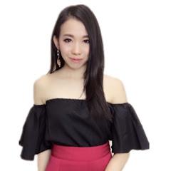 Poppy Yang