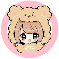 MeeChanneL/みーちゃんねる