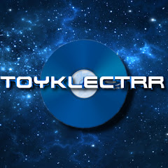 ToyKlectrr