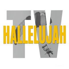 Hallelujah TV Österreich