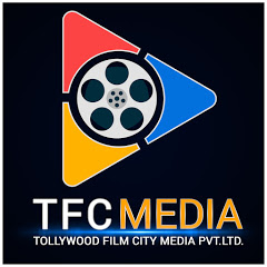 TFC Movies Adda