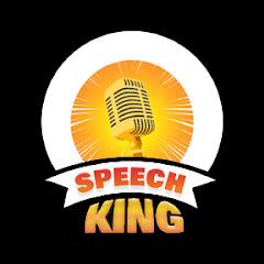 Speech King
