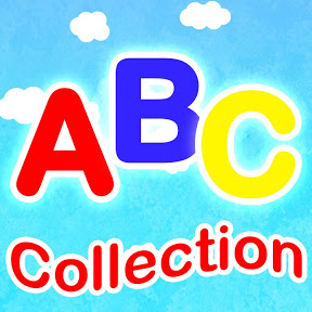 ABC Song Collection