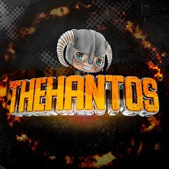 TheHanTos