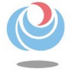 本明川・国土交通省九州地方整備局水災害予報センター・長崎河川国道事務所