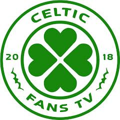 Celtic Fans TV