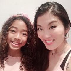 ASUMI & JUA