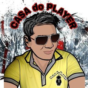CASA do PLAYER
