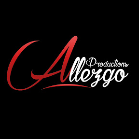 Allezgo Productions