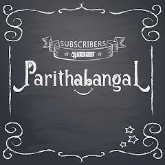 Parithabangal