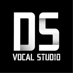 DSVocalStudio