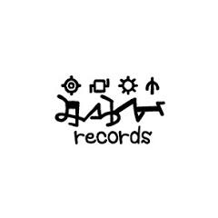 MIRAI records - 相対性理論 / やくしまるえつこ [Official]